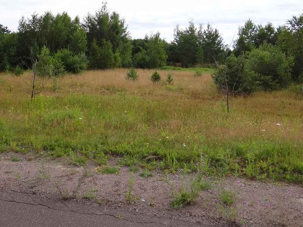 null bed null bath Vacant Land at  Tbd Fairway View Dr Houghton, MI, 49931 is for sale at 17k - 1 of 3