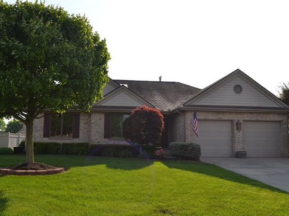 3 bed 2 bath Single Family at 6 Peregrine Pl Piqua, OH, 45356 is for sale at 210k - 1 of 40