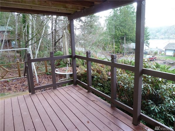 2 bed 1 bath Single Family at 361 E Soundview Dr Shelton, WA, 98584 is for sale at 78k - 1 of 24