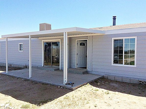 3 bed 2 bath Single Family at 8701 Eaby Rd Phelan, CA, 92371 is for sale at 180k - 1 of 8