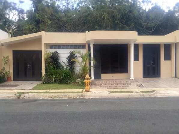 3 bed 2 bath Single Family at Z16 Calle 1 Bayamon, PR, 00959 is for sale at 150k - 1 of 4