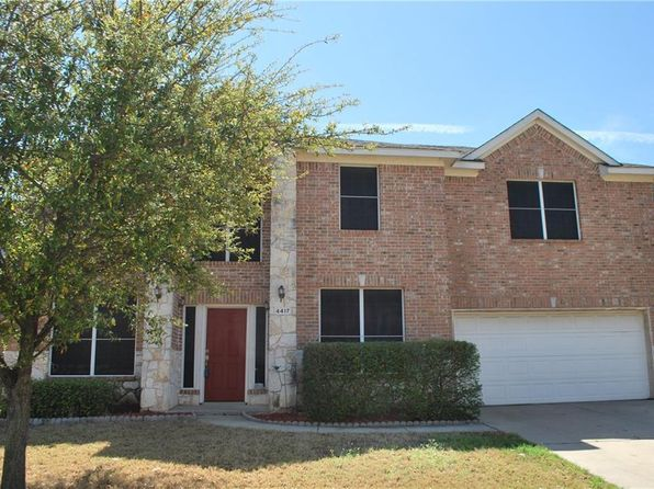4 bed 3 bath Single Family at 4417 Stone Mountain Dr Fort Worth, TX, 76123 is for sale at 200k - 1 of 34