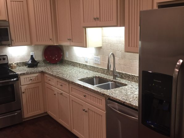 3 bed 3 bath Townhouse at 803 Reserve Ln St Simons Island, GA, 31522 is for sale at 350k - 1 of 40