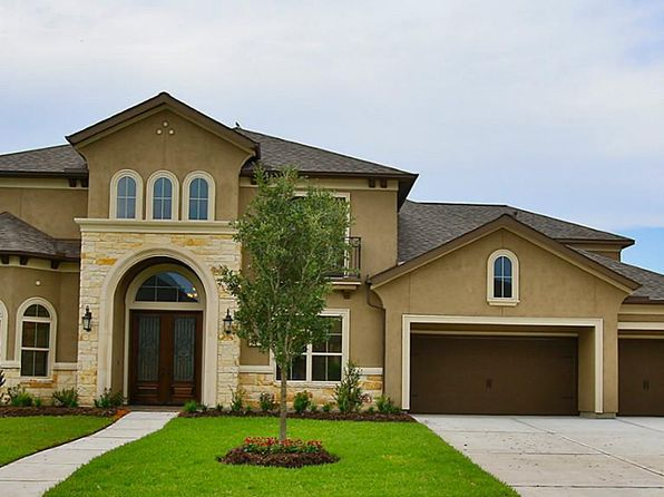 5 bed 5 bath Single Family at 10214 Olivia View Ln Cypress, TX, 77433 is for sale at 626k - 1 of 25