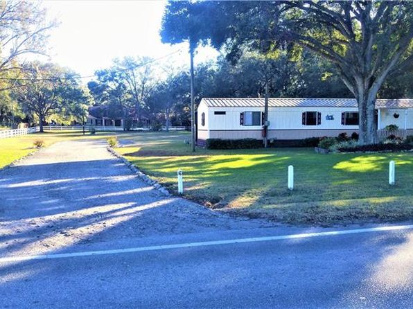3 bed 3 bath Mobile / Manufactured at 12719 E WHEELER RD DOVER, FL, 33527 is for sale at 169k - 1 of 25