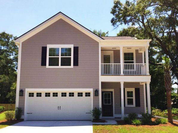3 bed 3 bath Single Family at 5482 Turner St North Charleston, SC, 29406 is for sale at 286k - 1 of 23