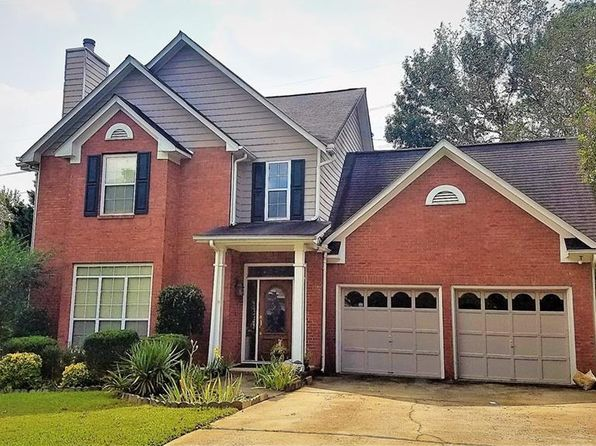 4 bed 2.5 bath Single Family at 1095 Towne Manor Ct NW Kennesaw, GA, 30144 is for sale at 220k - 1 of 12