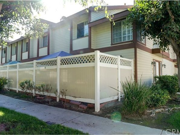 2 bed 3 bath Townhouse at 8939 Gallatin Rd Pico Rivera, CA, 90660 is for sale at 370k - 1 of 31