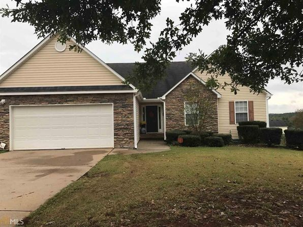 3 bed 2 bath Single Family at 522 Carriage Dr Bethlehem, GA, 30620 is for sale at 189k - 1 of 26