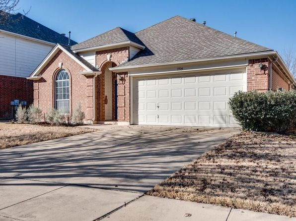 4 bed 2 bath Single Family at 7779 Park Downs Dr Fort Worth, TX, 76137 is for sale at 225k - 1 of 27