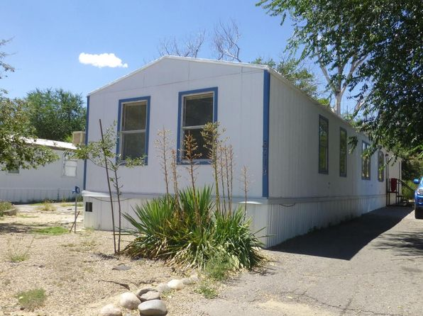 3 bed 2 bath Mobile / Manufactured at 3719 Gold Ave Farmington, NM, 87402 is for sale at 60k - 1 of 11