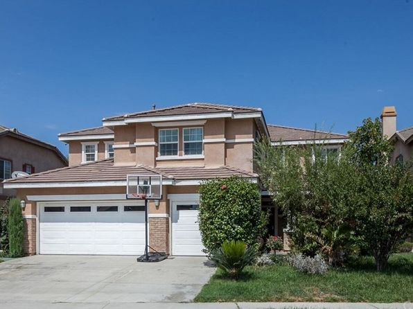 6 bed 3 bath Single Family at 15176 Sapling Ln Fontana, CA, 92336 is for sale at 560k - 1 of 22