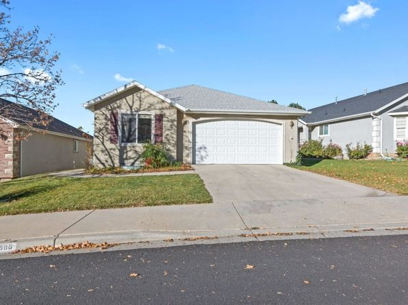 4 bed 3 bath Single Family at 986 S Slate Canyon Dr Provo, UT, 84606 is for sale at 329k - 1 of 29