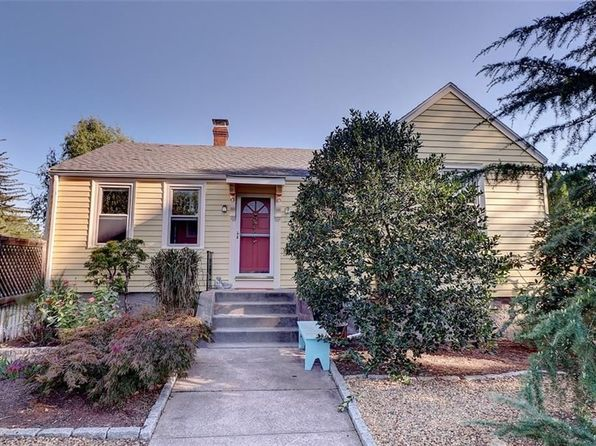 2 bed 2 bath Single Family at 25 Vineland Ave Rumford, RI, 02916 is for sale at 220k - 1 of 29