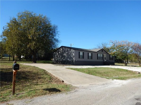4 bed 2 bath Mobile / Manufactured at 3802 Oak Meadow St Granbury, TX, 76048 is for sale at 130k - 1 of 23