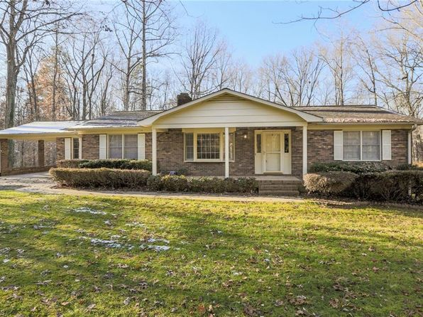 3 bed 2 bath Single Family at 415 FRONTIER DR LEXINGTON, NC, 27292 is for sale at 175k - 1 of 30