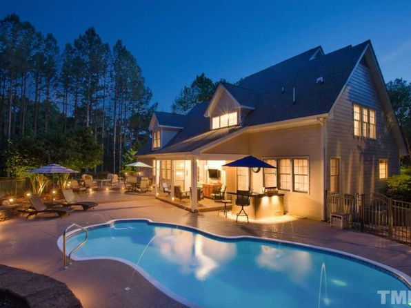 5 bed 4 bath Single Family at 7040 Shady Glen Ln Wake Forest, NC, 27587 is for sale at 515k - 1 of 25