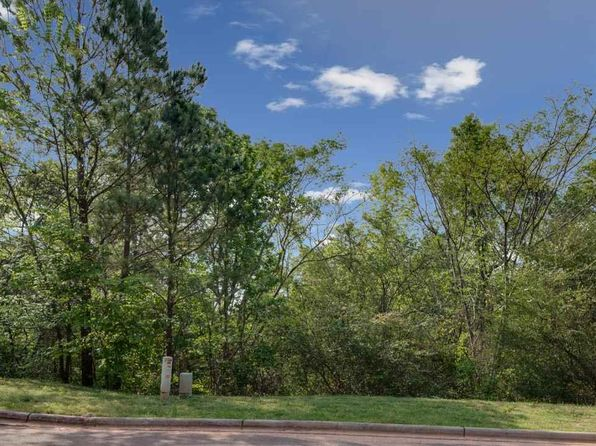 null bed null bath Vacant Land at 5227 Mountain Ridge Pkwy Birmingham, AL, 35222 is for sale at 50k - 1 of 4