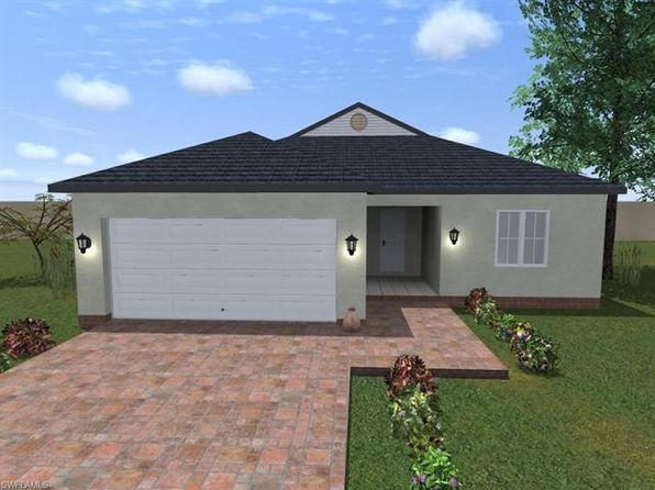 3 bed 2 bath Single Family at 3207 12TH ST SW LEHIGH ACRES, FL, 33976 is for sale at 185k - 1 of 2