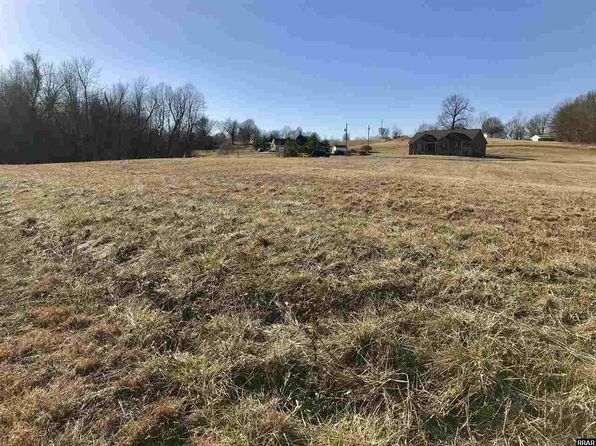 null bed null bath Vacant Land at  Cambria Troy, TN, 38260 is for sale at 106k - 1 of 10