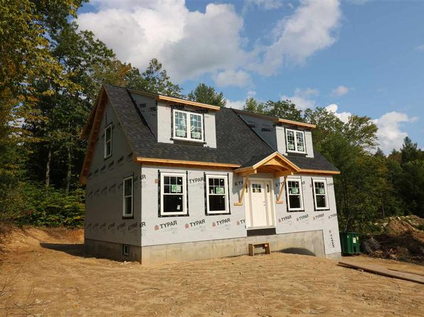 3 bed 3 bath Single Family at  Lot 41 Maple Rdg Nottingham, NH, 03290 is for sale at 330k - 1 of 34
