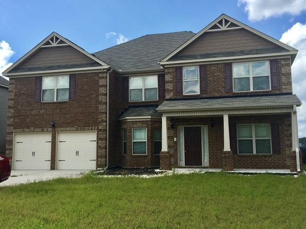 5 bed 4 bath Single Family at 923 Rollo Domino Cir Evans, GA, 30809 is for sale at 325k - google static map