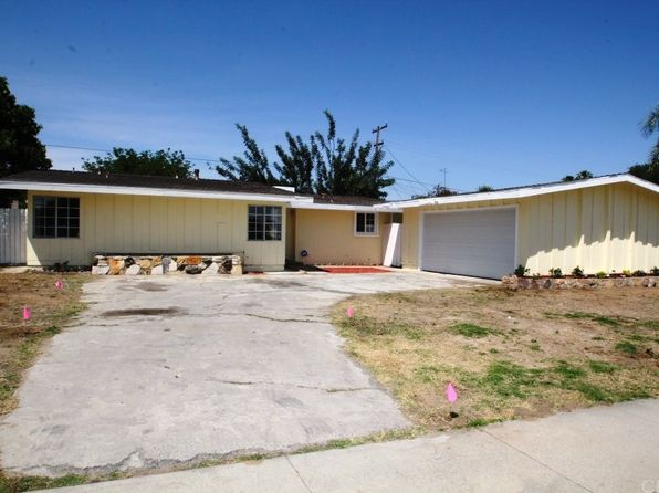 4 bed 2 bath Single Family at 534 E Victoria St Rialto, CA, 92376 is for sale at 335k - 1 of 43
