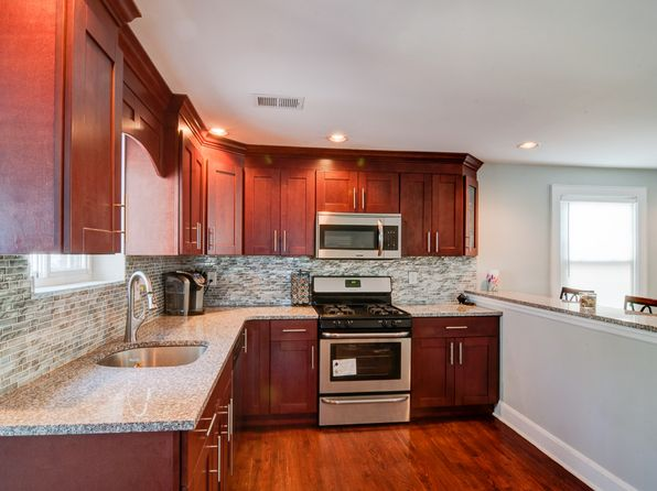 3 bed 3 bath Single Family at 307 Conant St Hillside, NJ, 07205 is for sale at 309k - 1 of 16