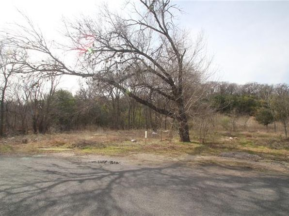 null bed null bath Vacant Land at 1206 Fort Branch Blvd Austin, TX, 78721 is for sale at 35k - 1 of 4