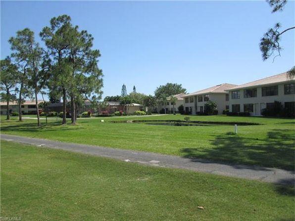 2 bed 2 bath Condo at 2137 SW Pine Ln Cape Coral, FL, 33991 is for sale at 150k - 1 of 19