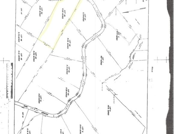 null bed null bath Vacant Land at 0 Pheasant Dr Middleton, NH, 03887 is for sale at 32k - google static map