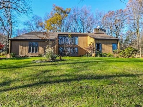 4 bed 3 bath Single Family at 99 Country Acres Dr Hampton, NJ, 08827 is for sale at 500k - 1 of 25