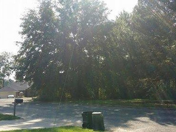 null bed null bath Vacant Land at 707 Rosewood Cir Marshall, TX, 75672 is for sale at 10k - 1 of 2