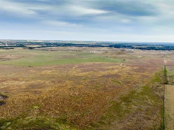 null bed null bath Vacant Land at 0000 Godley Rd Granbury, TX, 76049 is for sale at 250k - 1 of 13