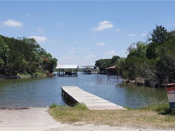 null bed null bath Vacant Land at 2500 River Ridge Ct Granbury, TX, 76048 is for sale at 80k - 1 of 13