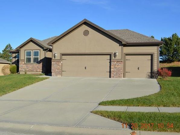 3 bed 2 bath Single Family at 3210 NE 79th Ter Kansas City, MO, 64119 is for sale at 260k - 1 of 22