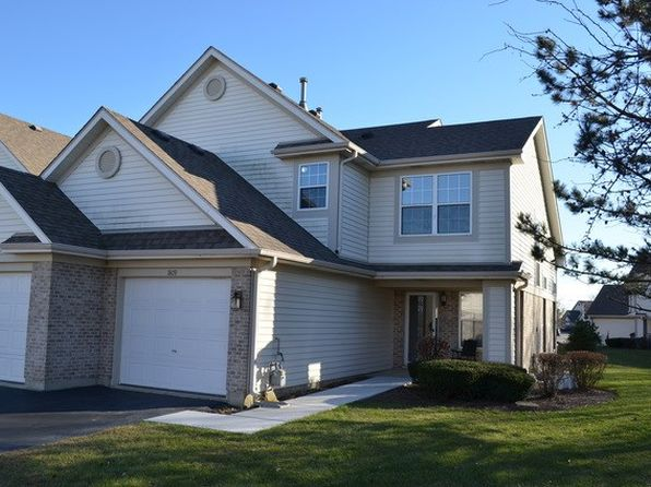 3 bed 3 bath Townhouse at 1809 Grove Ave Schaumburg, IL, 60193 is for sale at 230k - 1 of 16