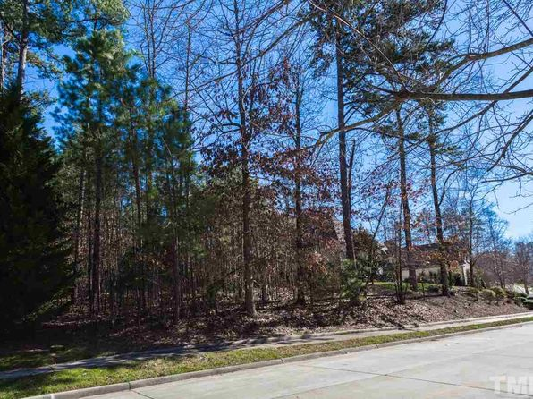 null bed null bath Vacant Land at 19101 Stone Brk Chapel Hill, NC, 27517 is for sale at 75k - 1 of 18