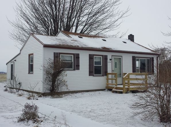 2 bed 1 bath Single Family at 1155 N NEW LOTHROP RD LENNON, MI, 48449 is for sale at 90k - 1 of 14
