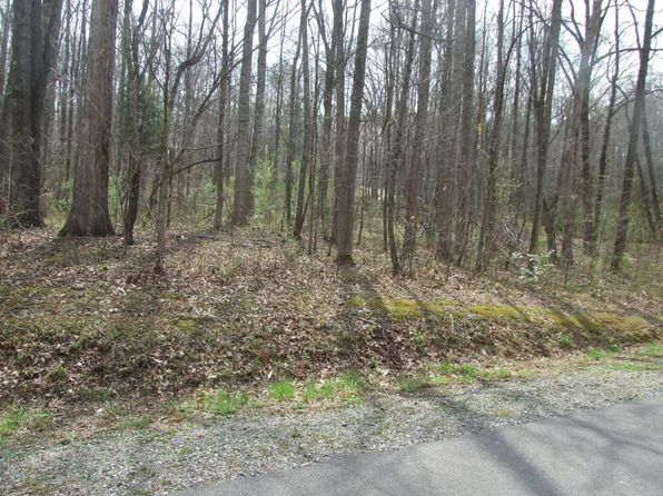 null bed null bath Vacant Land at 231 OOSTANALI WAY LOUDON, TN, 37774 is for sale at 10k - 1 of 5