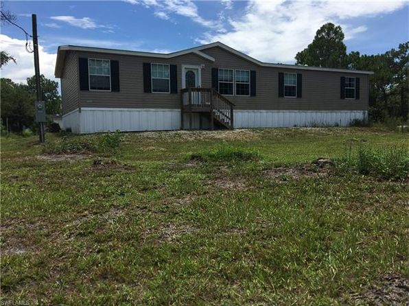 4 bed 2 bath Single Family at 1000 & 1050 Riviera Ave Clewiston, FL, 33440 is for sale at 137k - 1 of 12