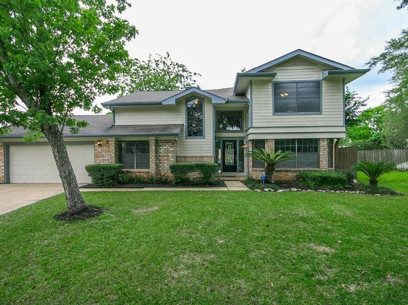 3 bed 3 bath Single Family at 2019 Braesmeadow Ln Sugar Land, TX, 77479 is for sale at 335k - 1 of 32