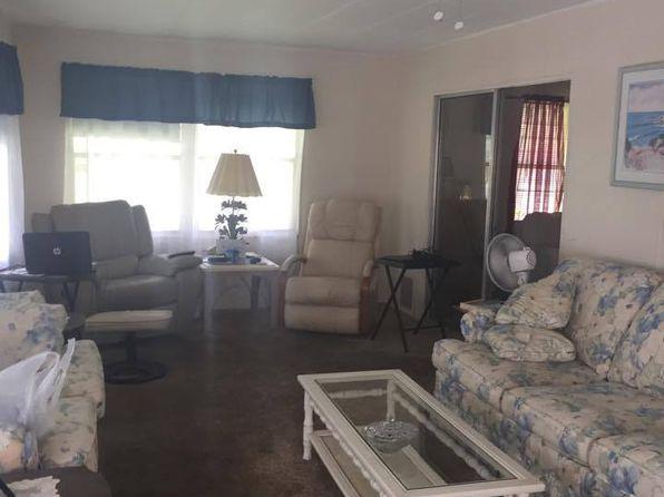 2 bed 2 bath Mobile / Manufactured at 93 NE North Warner Dr Jensen Beach, FL, 34957 is for sale at 43k - 1 of 17