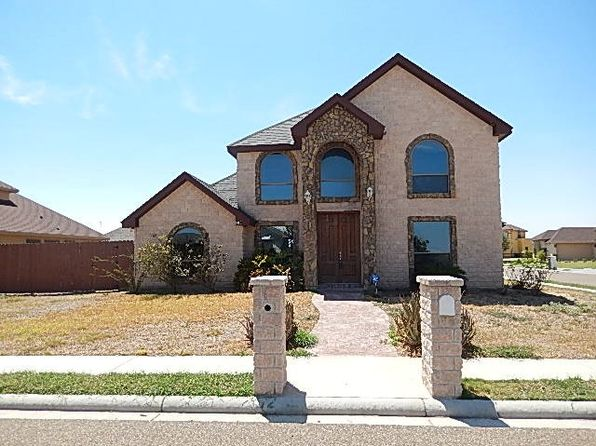 4 bed 3 bath Single Family at 600 River Point St Rio Grande City, TX, 78582 is for sale at 155k - 1 of 34