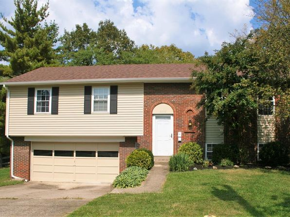 3 bed 3 bath Single Family at 5430 Wasigo Dr Cincinnati, OH, 45230 is for sale at 180k - 1 of 29