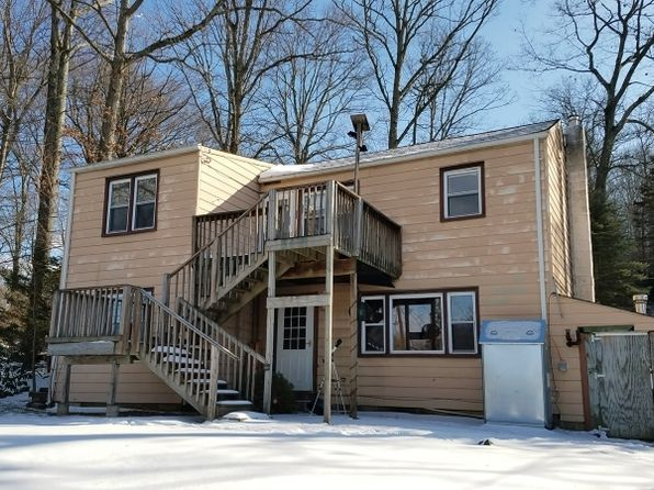 4 bed 2 bath Multi Family at 1 Sachem Rd Lake Hopatcong, NJ, 07849 is for sale at 200k - 1 of 13