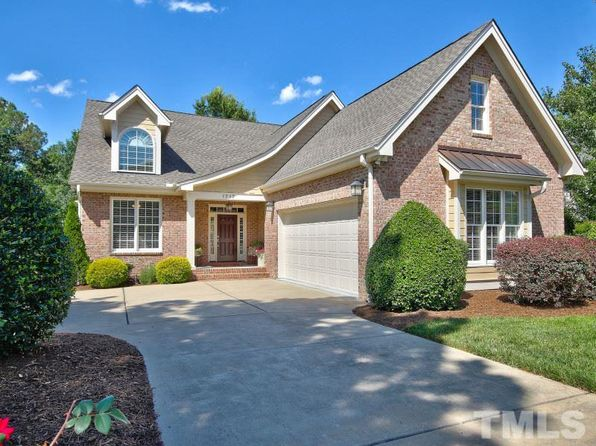 4 bed 3 bath Single Family at 1717 Dunn Maple Dr Wake Forest, NC, 27587 is for sale at 430k - 1 of 25