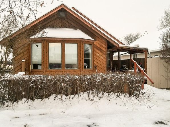 3 bed 1 bath Single Family at 10340 ARBORVITAE DR ANCHORAGE, AK, 99507 is for sale at 220k - 1 of 16