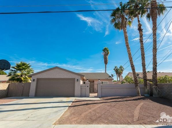 3 bed 2 bath Single Family at 43360 Texas Ave Palm Desert, CA, 92211 is for sale at 298k - 1 of 29
