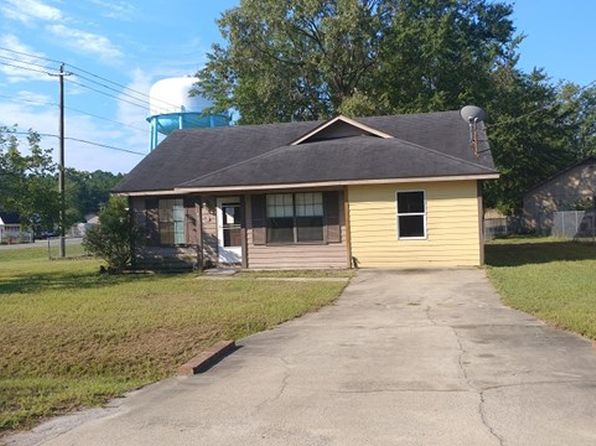 3 bed 1 bath Single Family at 1301 Forest Lake Dr Hinesville, GA, 31313 is for sale at 44k - 1 of 10